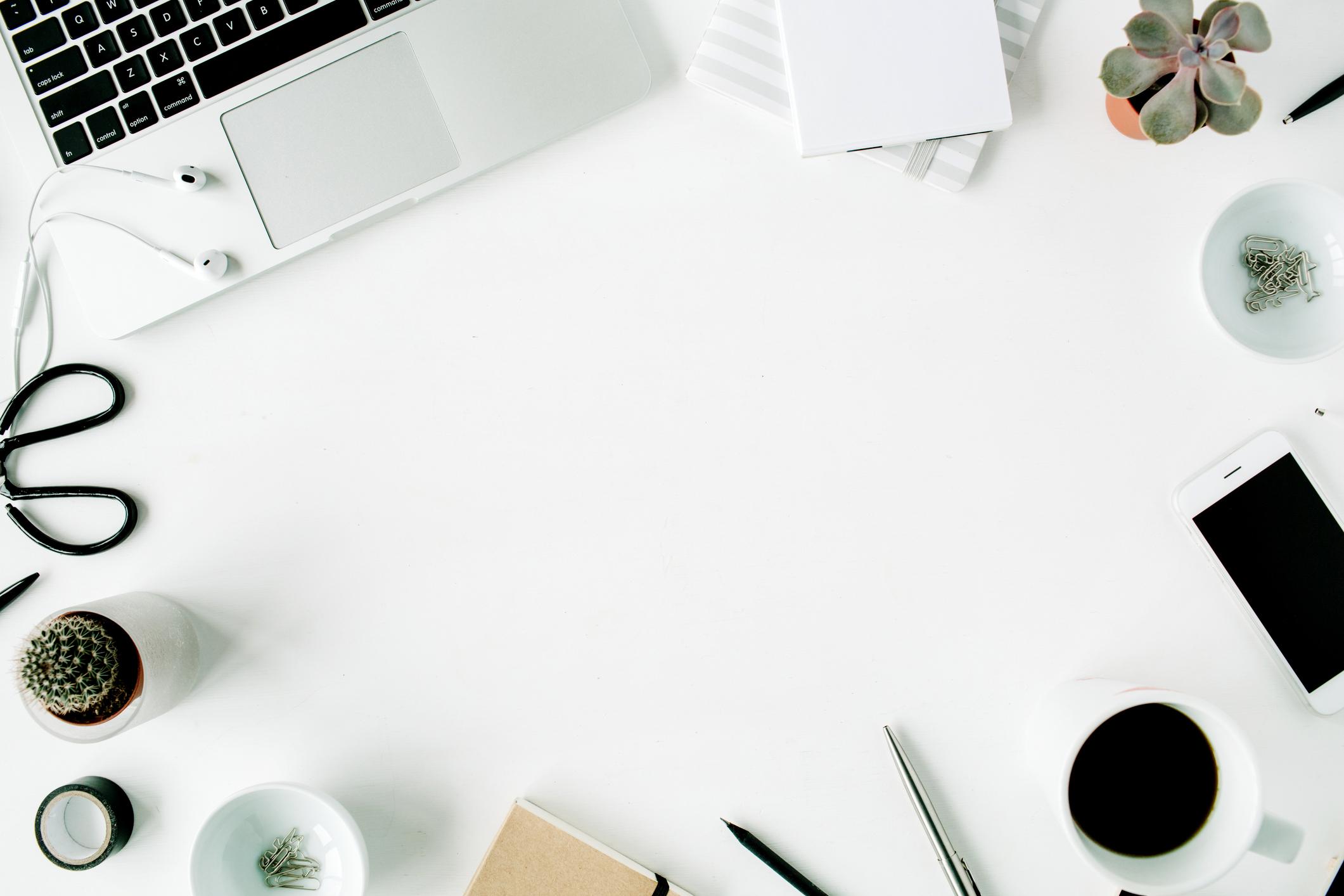 Stickresurser, forum och onlinetidningar