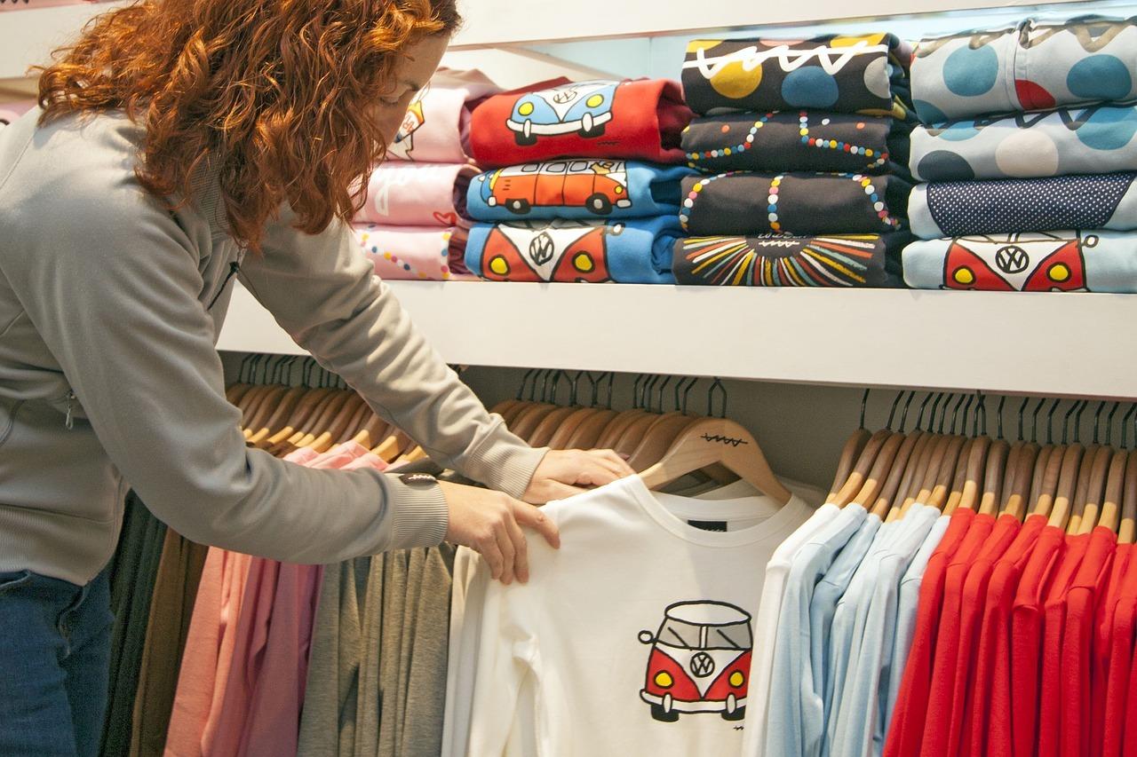 Återbruka textilier i hemmet