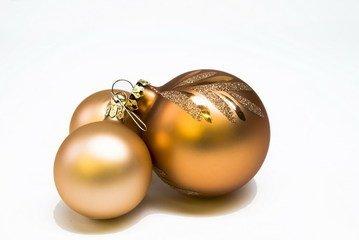 Tankar inför julens antågande