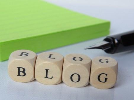 Bloggtips för att få fler läsare